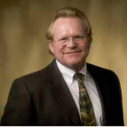 John P. Gall, Principal Broker, Owner